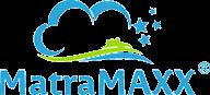 MatraMAXX